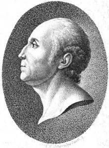 Carl_Bernhard_Wadström_AGE_V28_1809